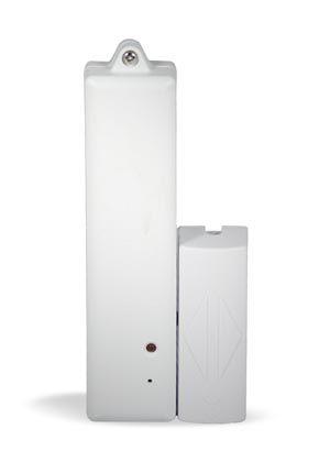 Vibrationssensor TX-3DS-VB