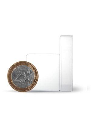 Mini Tür-/Fenstermelder MX-3D