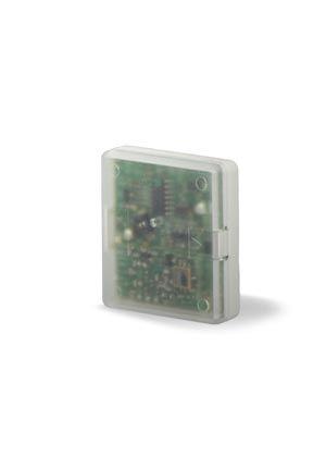 Lichtfühler MX-3L